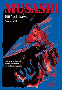 Musashi - Vol. 2