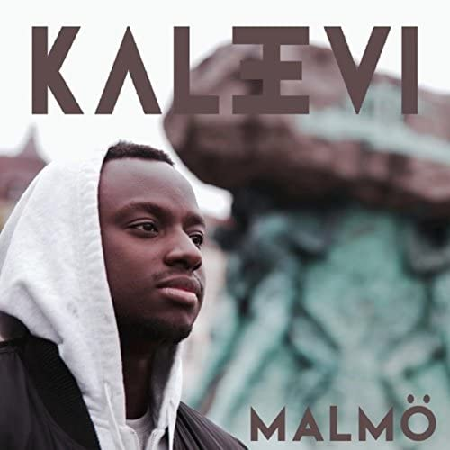 Kaleevi