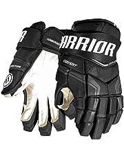Warrior Encubierto Qre Pro Glove Hombre