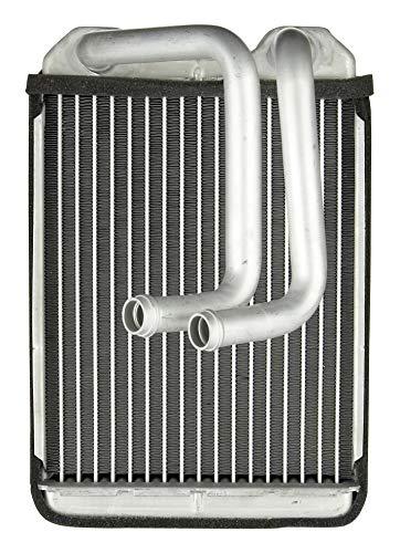 Spectra Premium 94802 Heater