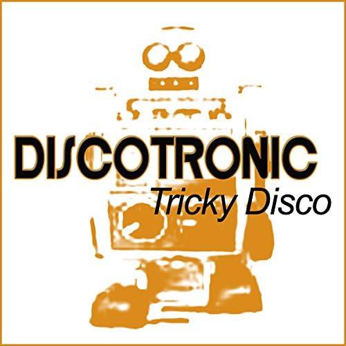 Discotronic