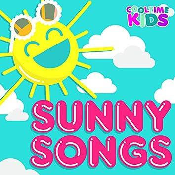 Sunny Songs