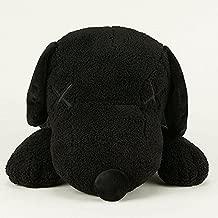 KAWS UNIQLO UT x LARGE PEANUTS SNOOPY Toy Plush stuffed Doll