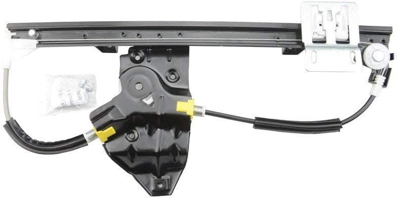 A-Premium Power Window Regulator Fashion Replacement Challenge the lowest price of Japan ☆ Land for Free Rover