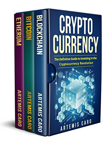 Crypto currency bitcoin book 100 bits to bitcoins