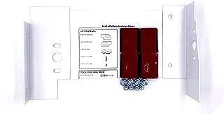 wpro universal stacking kit