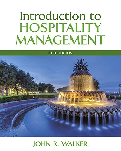 Best rooms division management for 2020