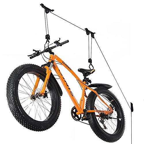 Image of Wallmaster Bike Ceiling...: Bestviewsreviews