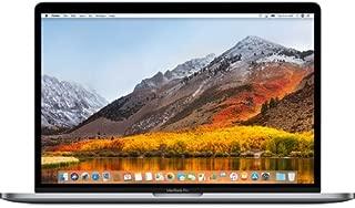 2018 Apple 15.4