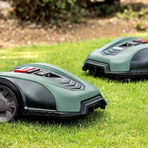 Bosch Home and Garden F016800321