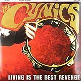 Living Is the Best Revenge  [Vinilo][Import]