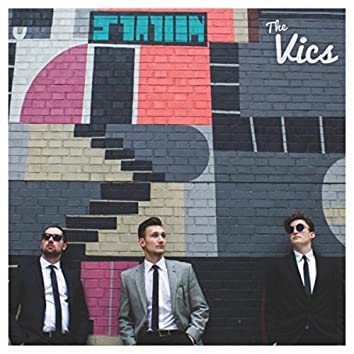 The Vics