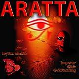Aratta [Explicit]