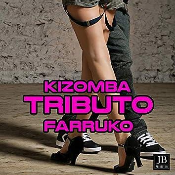 Kizomba (Tributo Farruko)