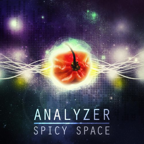 Breath (Analyzer Remix)