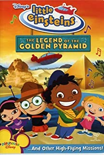 Best the legend of the golden pyramid Reviews