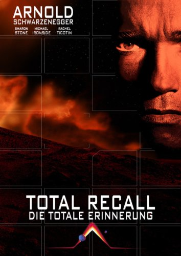 Total Recall [dt./OV]