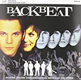 Backbeat (Music From the Motion Picture) [VINYL]