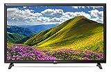 LG 32LJ510U TV Led 32' HD Ready DVB/T2/S2 Eu