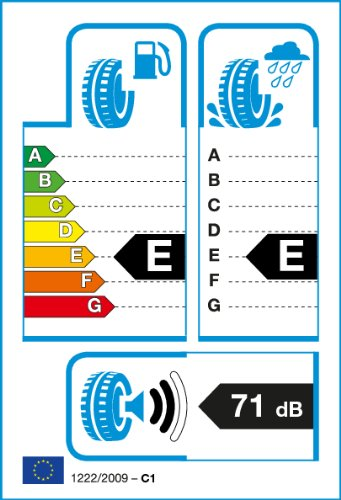 Bridgestone Dueler H/T 684 II M+S - 245/70R17 108S - Pneu Été