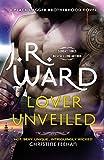Lover Unveiled (Black Dagger Brotherhood Book 19) (English Edition)