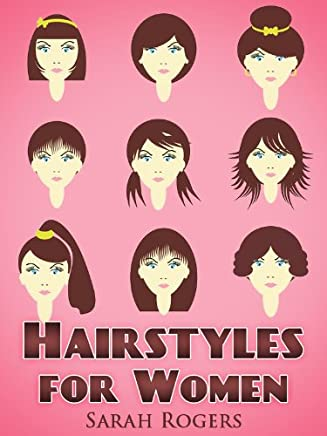 Amazon com: Wedding Hairstyles - Fashion Design / Commercial: Kindle