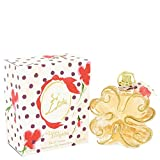 Si Lolita by Lolita Lempicka Eau De Parfum Spray 2.7 oz / 80 ml (Women)