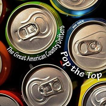Pop the Top