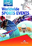 WORLDWIDE SPORTS EVENTS
