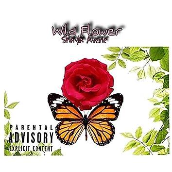 Wild Flower (feat. Pablo St. Christian)