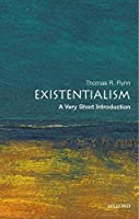 Existentialism: A Very Short Introduction (Oxford Paperback Reference)