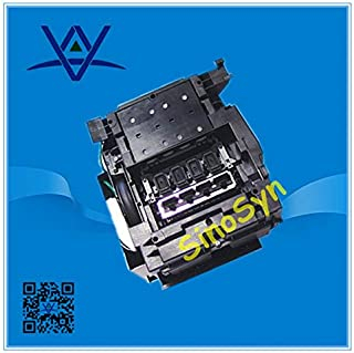Printer Parts C7769-60374 for HP Designjet 500/510/ 800/815/ 820/ T620 Service Station Assembly