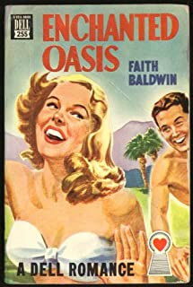 Best enchanted oasis poster Reviews