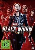 Bilder : Black Widow