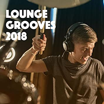 Lounge Grooves 2018