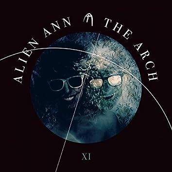Alien Ann