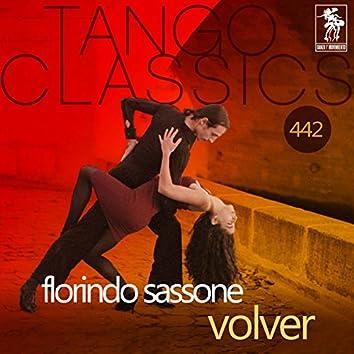 Volver (Historical Recordings)