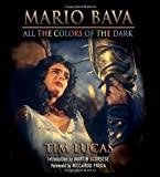 Mario Bava : All the Colors of the Dark
