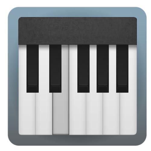Real Piano + Keyboard