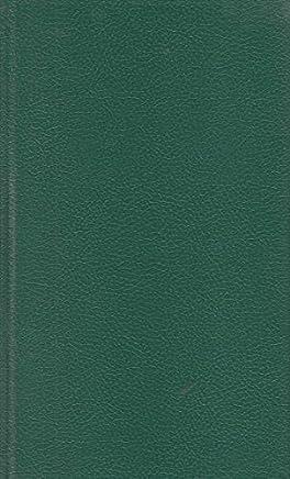 Le opere Premio Nobel 1957 Albert Camus