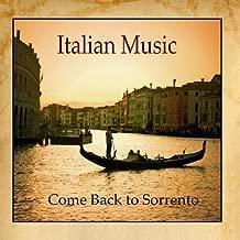 Best italian music tarantella Reviews