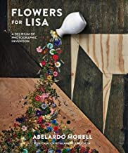 lisa a flowers