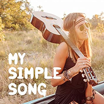 My Simple Song