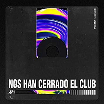 Nos han cerrado el club