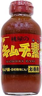 comprar comparacion Momoya Base kimchí (kimuchi Sin Moto) 450g