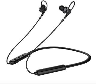 1cca84dc0a0 Amazon.com  Sport Ear