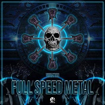 Full Speed Metal