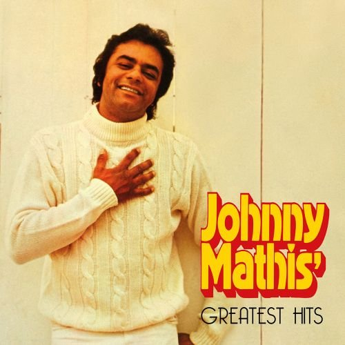 Johnny Mathis\' Greatest Hits