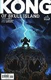 KONG OF SKULL ISLAND #5 (OF 6)