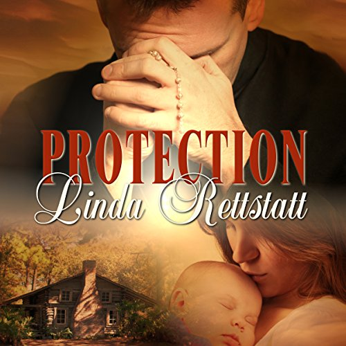 Protection cover art
